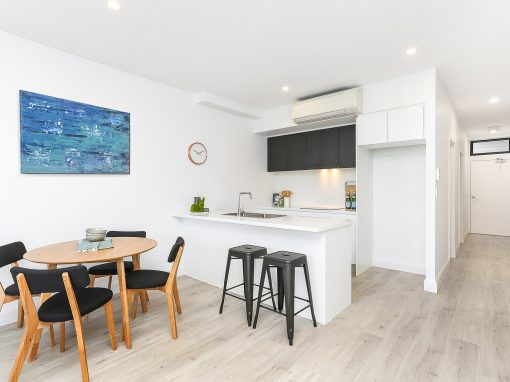 6/79-81 Liverpool Road, Burwood  NSW  2134