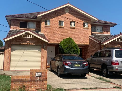 84A Bold Street, Cabramatta West  NSW  2166