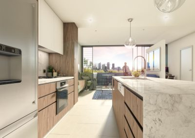 402A/223 Great North Road, Five Dock  NSW  2046
