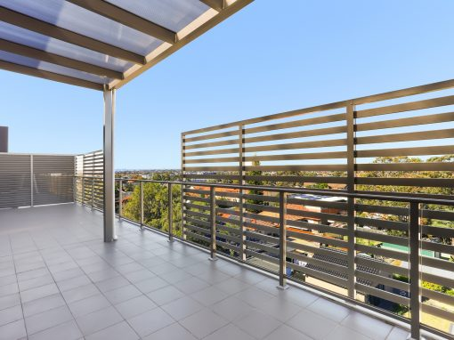 405/630 Canterbury Road, Belmore  NSW  2192