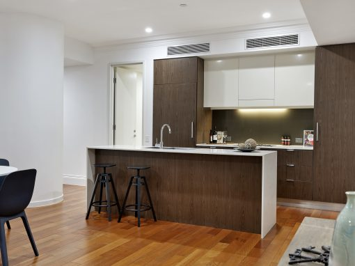 511/13-15 Bayswater Road, Potts Point  NSW  2011