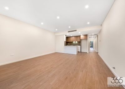 BG05/6-10 Oxford Street, Burwood  NSW  2134
