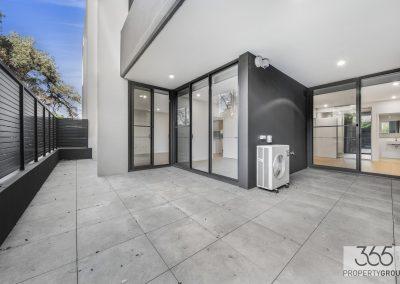 BG04/6-10 Oxford Street, Burwood  NSW  2134