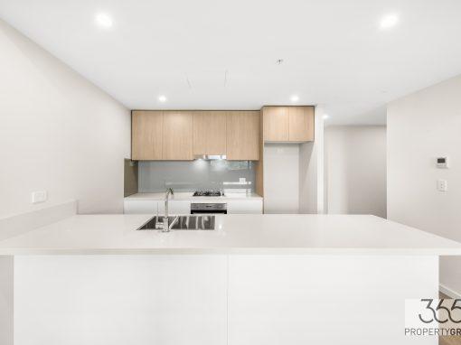 B101/6-10 Oxford Street, Burwood  NSW  2134
