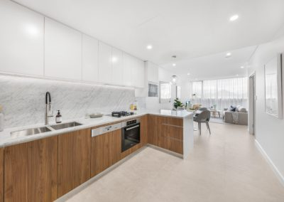 102A/223 Great North Road, Five Dock  NSW  2046
