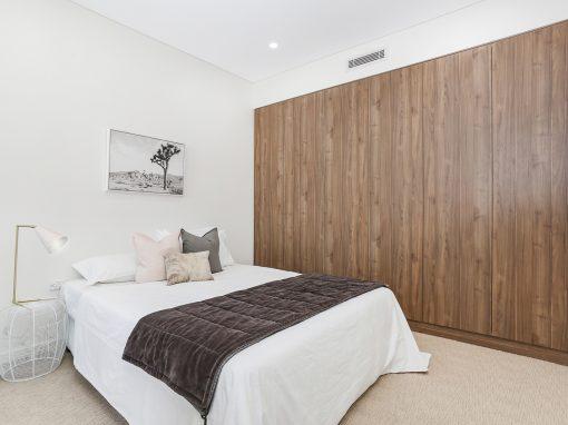 2/7-15 McGill Street, Lewisham  NSW  2049