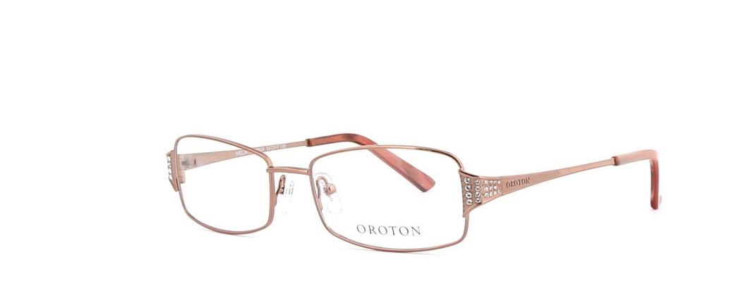 Oroton Melia