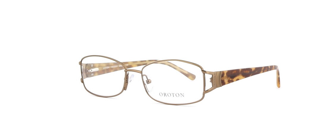 Oroton Lavish
