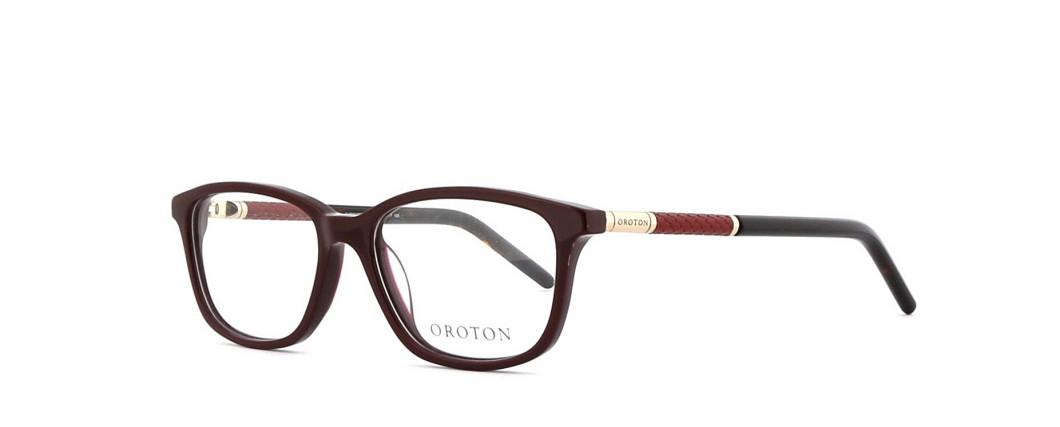 Oroton-Christine