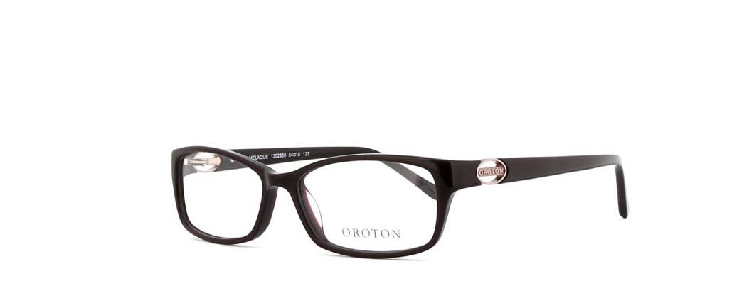 Oroton-Melaque