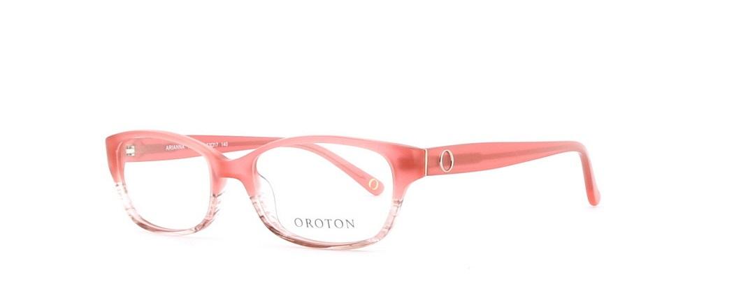Oroton Arianna