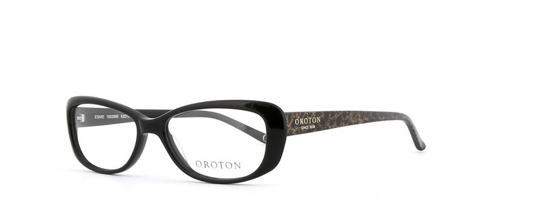 Oroton Esme