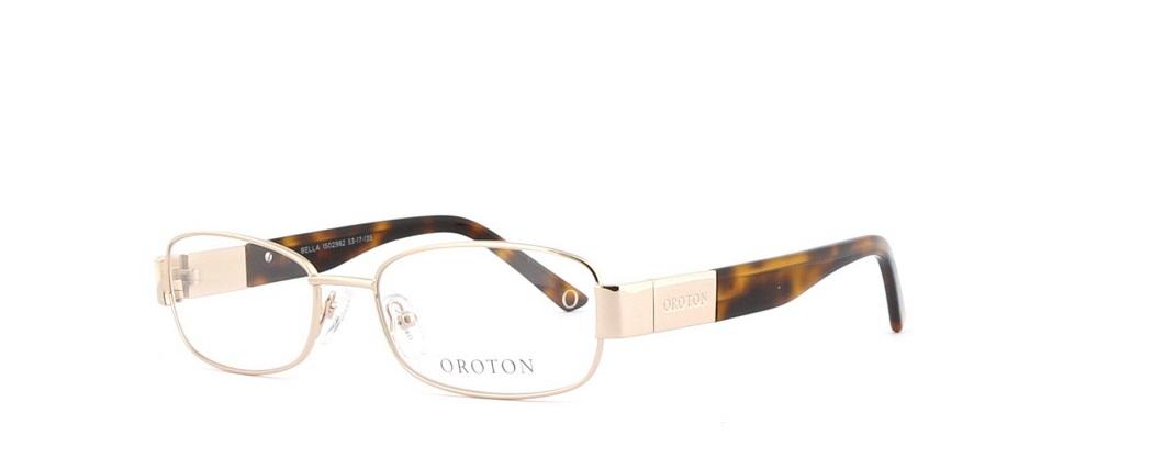 Oroton Bella