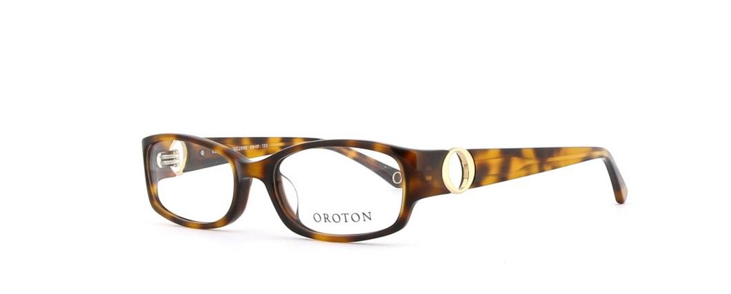 Oroton Elanora