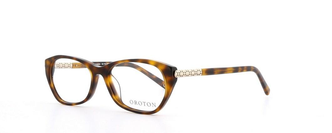 Oroton-Audrey