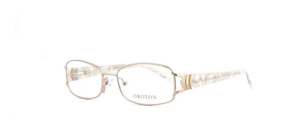 Oroton-Lavish