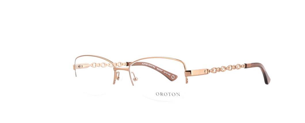 Oroton-ORP1602837