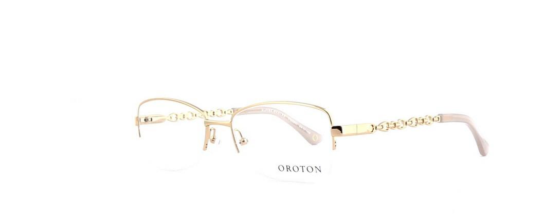 Oroton-ORP1702841