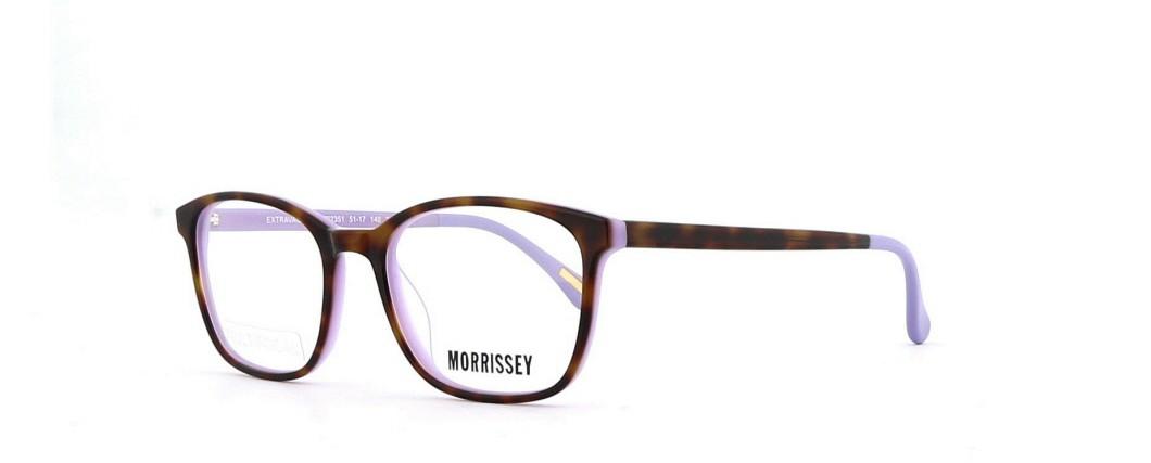 Morrissey-Extravagant