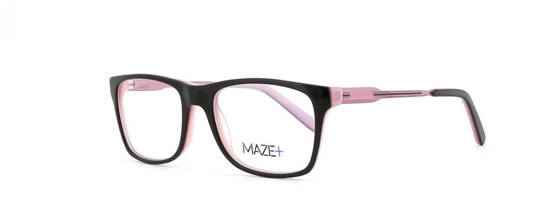 MAZE + 03