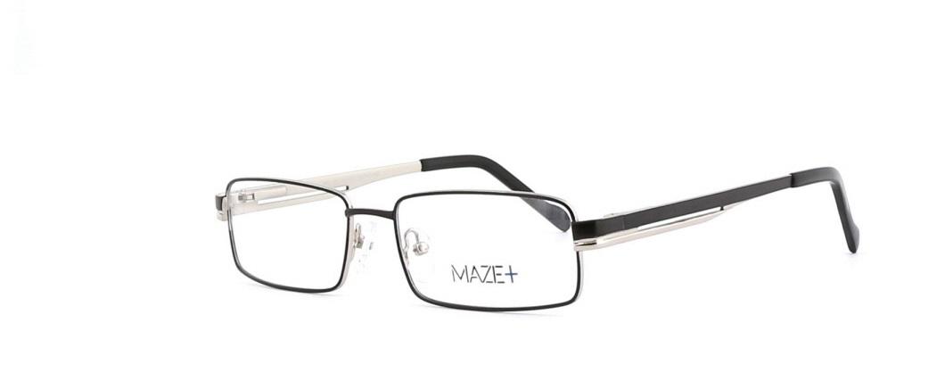 MAZE + 05
