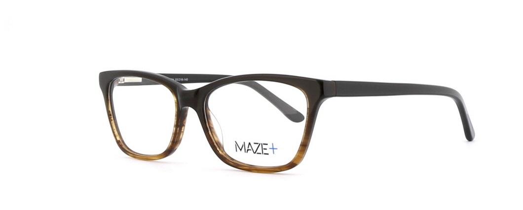 MAZE + 13