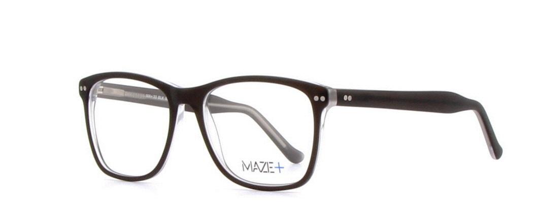 MAZE Plus 33