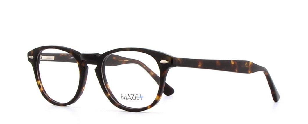 MAZE Plus 37