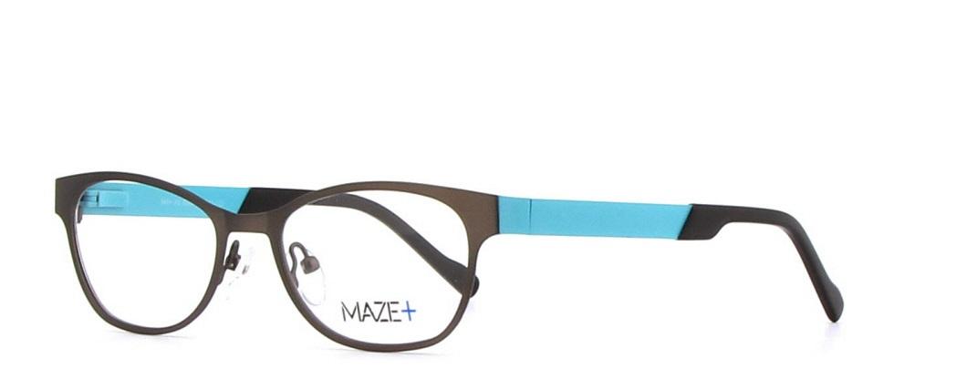 MAZE Plus 42