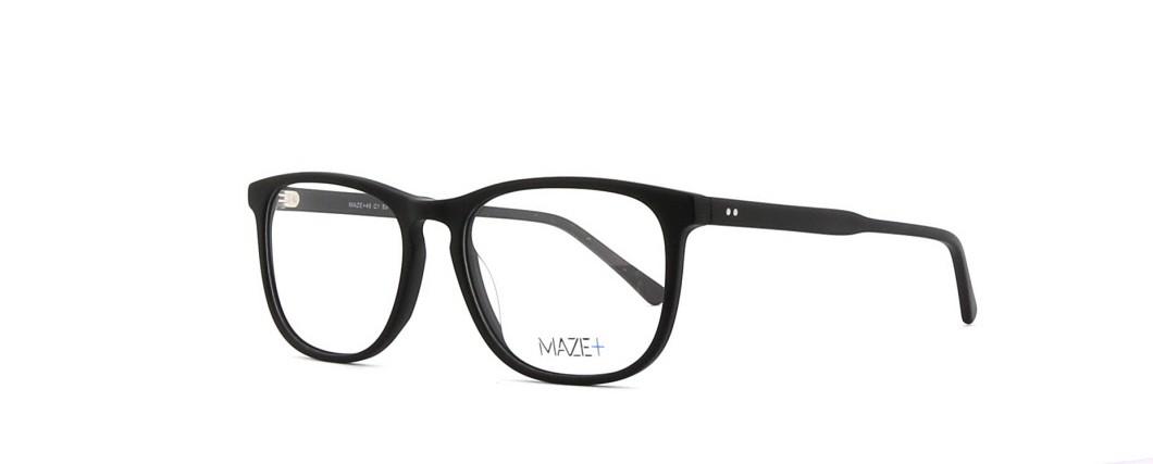 MAZE-Plus-45 C1