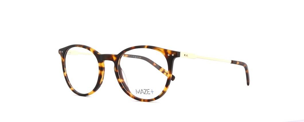 MAZE-Plus-47 C2