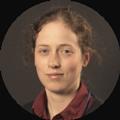 Australian Women's Champion   Classes: Beginner