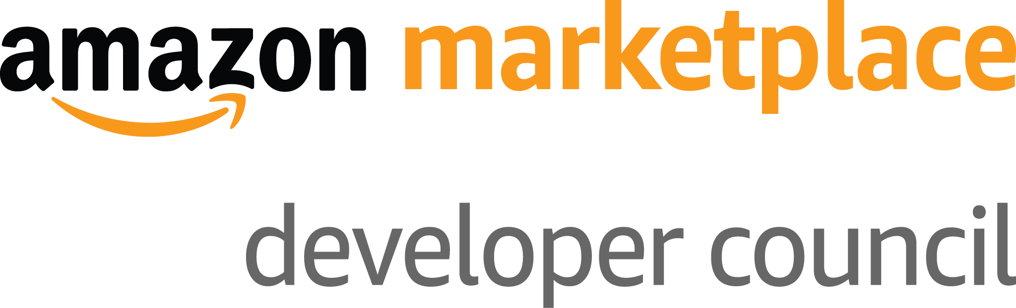 Amazon Marketplace Developer Council