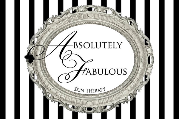 Logo Absolutely Fabulous