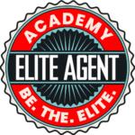 Elite Agent Academy