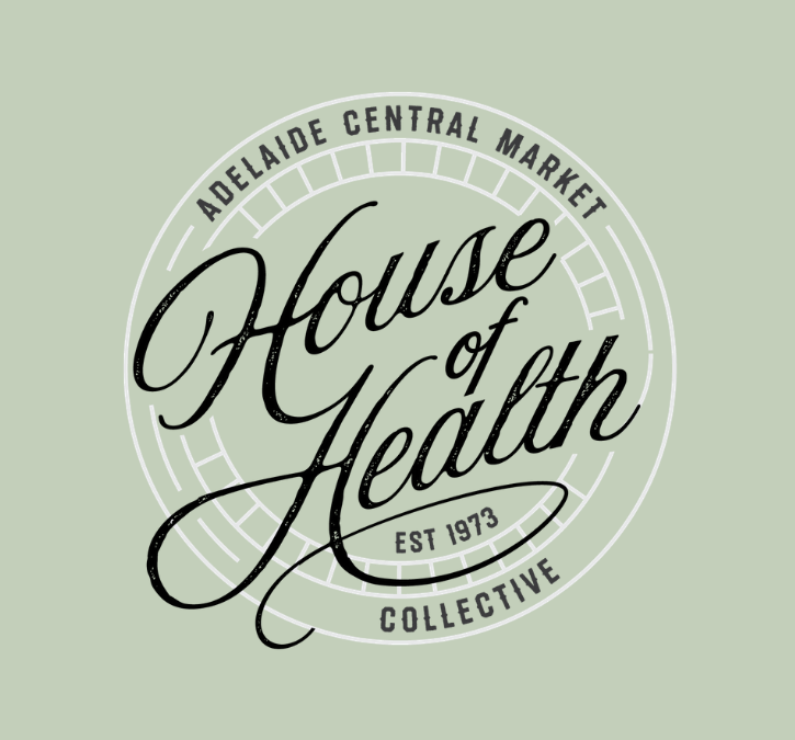 House of Health Collective Official Opening!