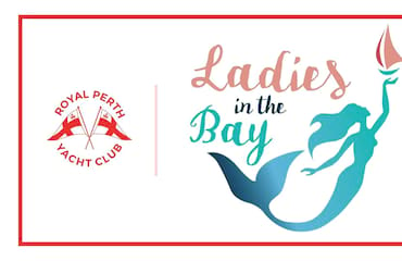Ladies in the Bay | Sunday Morning Yoga (Perth)
