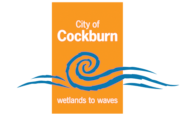 City of Cockburn logo