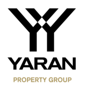 Yaran Property Group logo