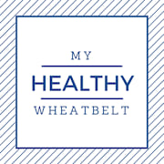 Eastern Wheatbelt Primary Health logo