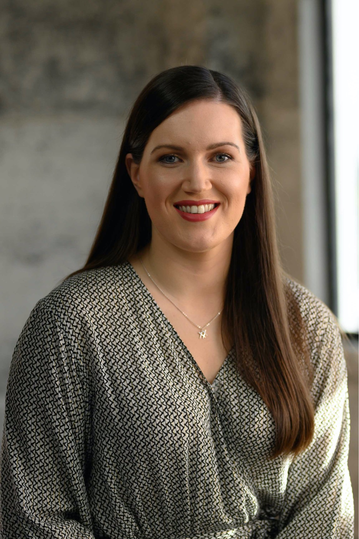 Brooke van Velden | ACT Candidate for Wellington Central