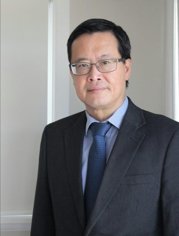 Mo Yee Poon | ACT Candidate for Pakuranga