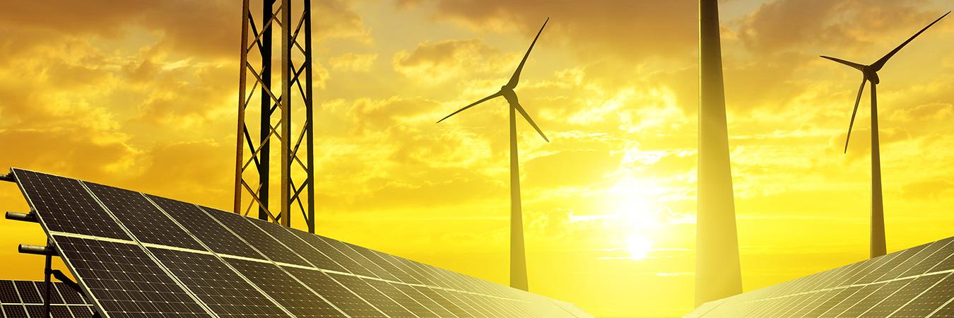 SR108 Energy Resilience - banner