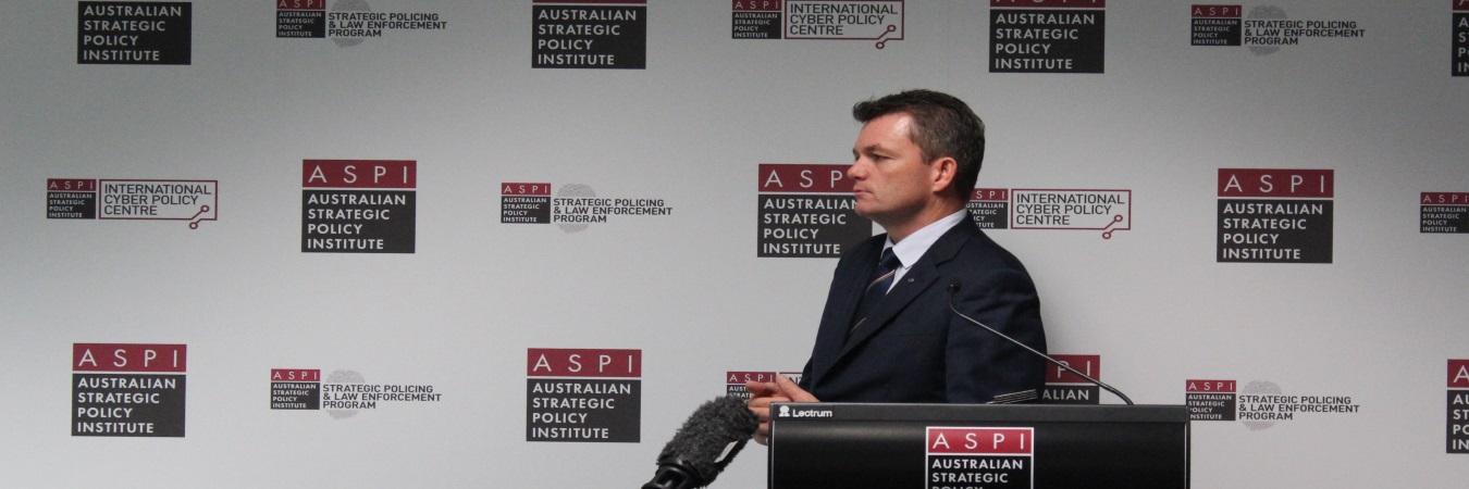 AFP Commissioner Banner