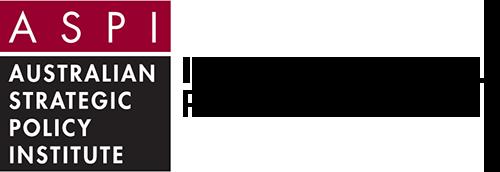 International Program - Logo