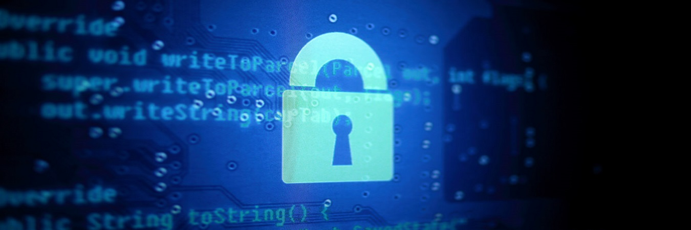 Cyber Masterclass Banner