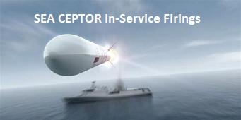SeaCeptor