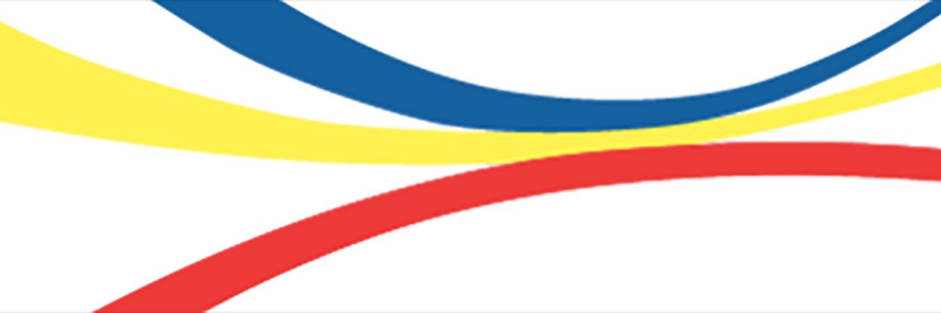 ASEAN swoosh