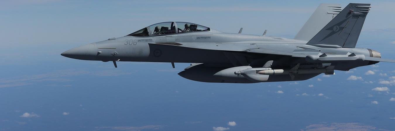 SR142-Australian-air-power-strategy - banner