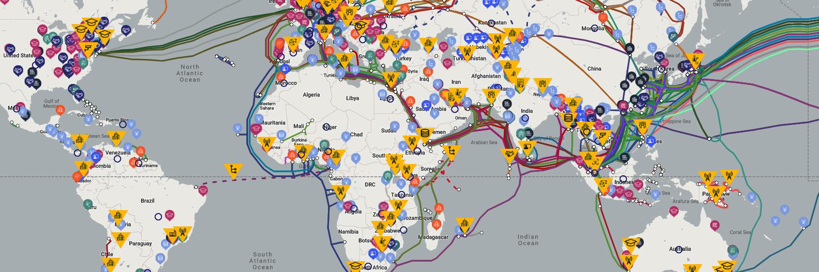 28++ Xinjiang wuhan china map terupdate